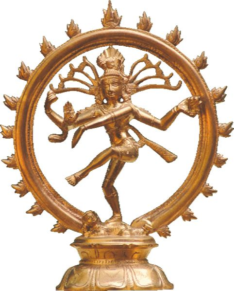 God Nataraja LORD NATARAJA Dancing Shiva Statues in copper, the Lord of Dance for stage decorations